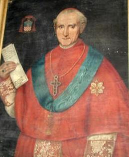 Vincenzo Macchi