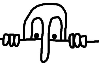 File:Kilroy, Zeichnung-PR.png