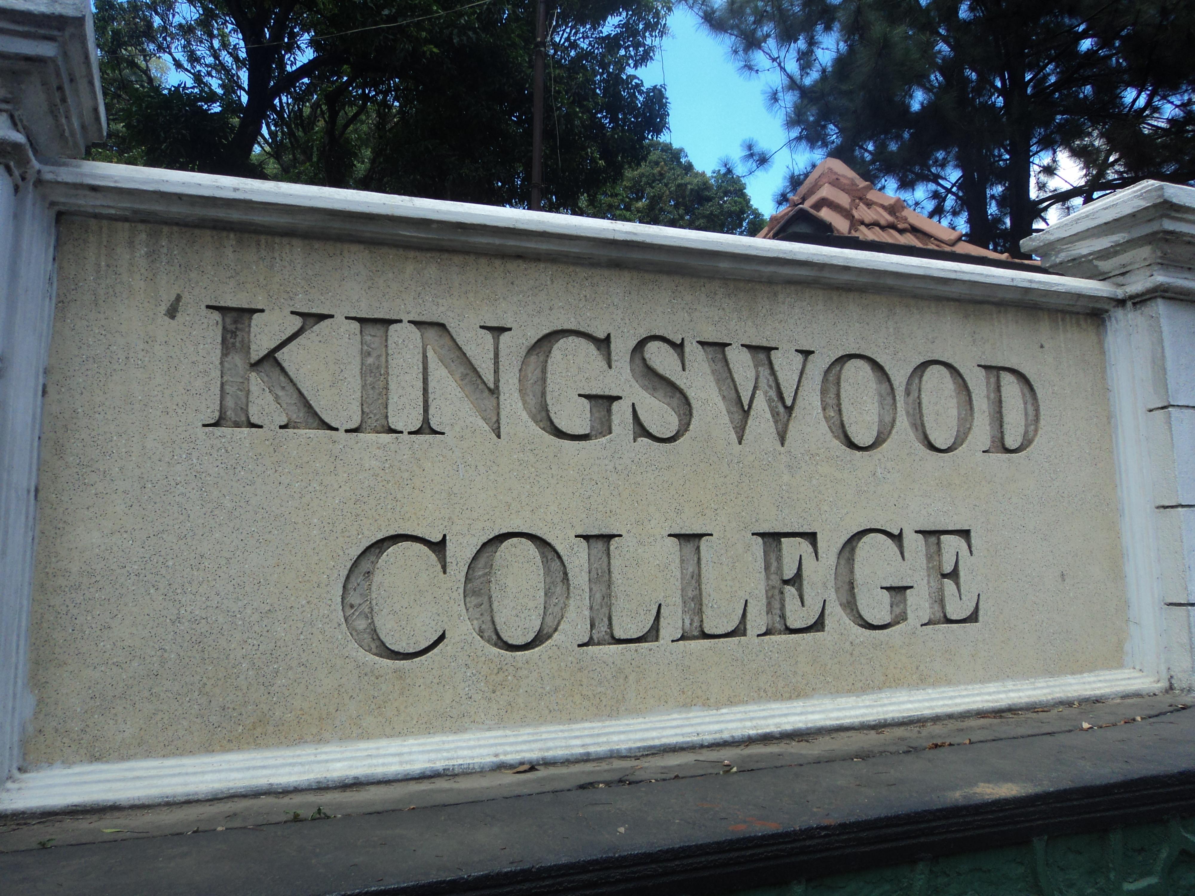 file kingswood college kandy sri lanka 45 jpg