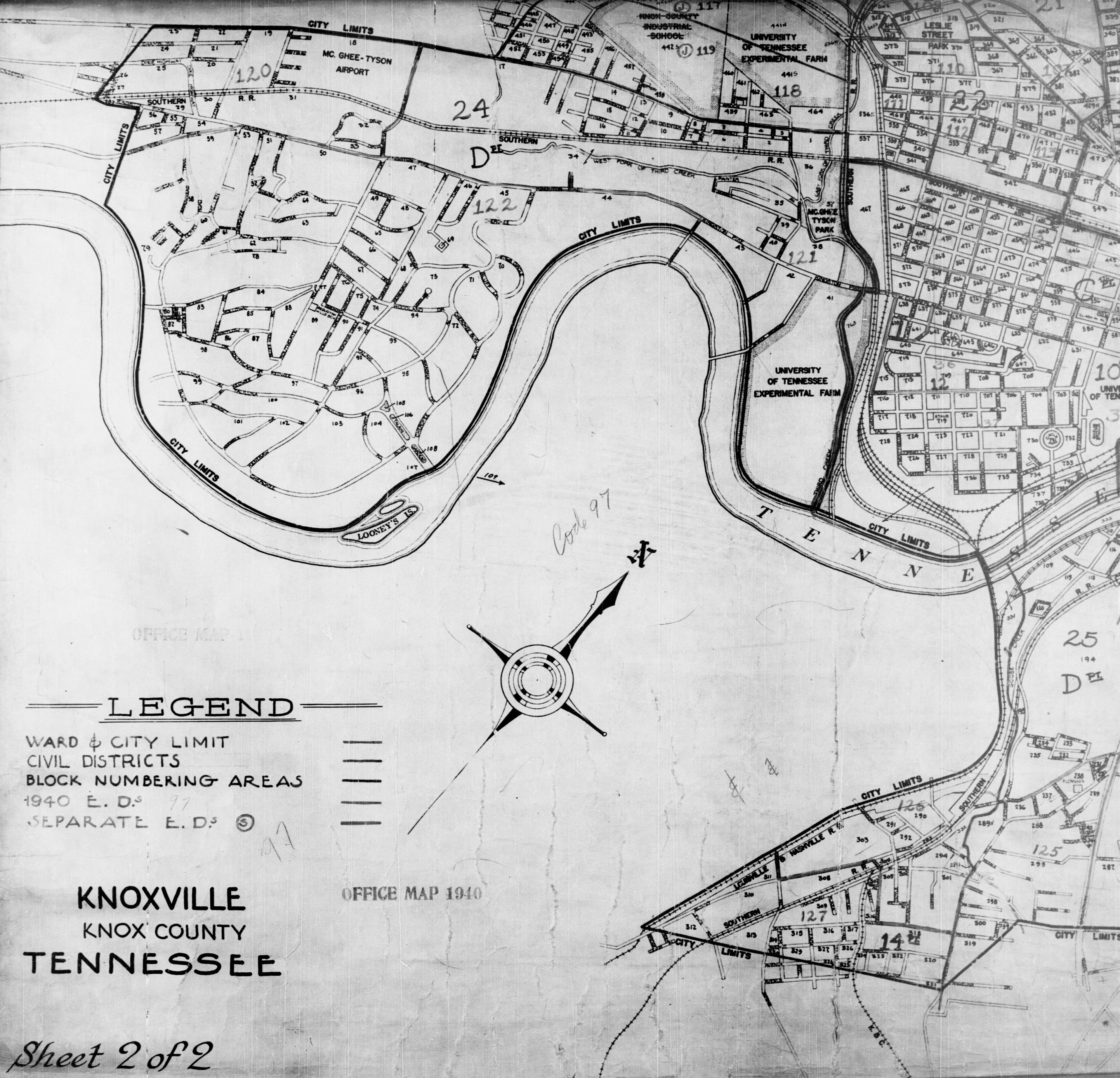 File:Knoxville-1940-census-map-tn4.jpg - Wikimedia Commons on
