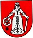 Kuldiga gerb.png