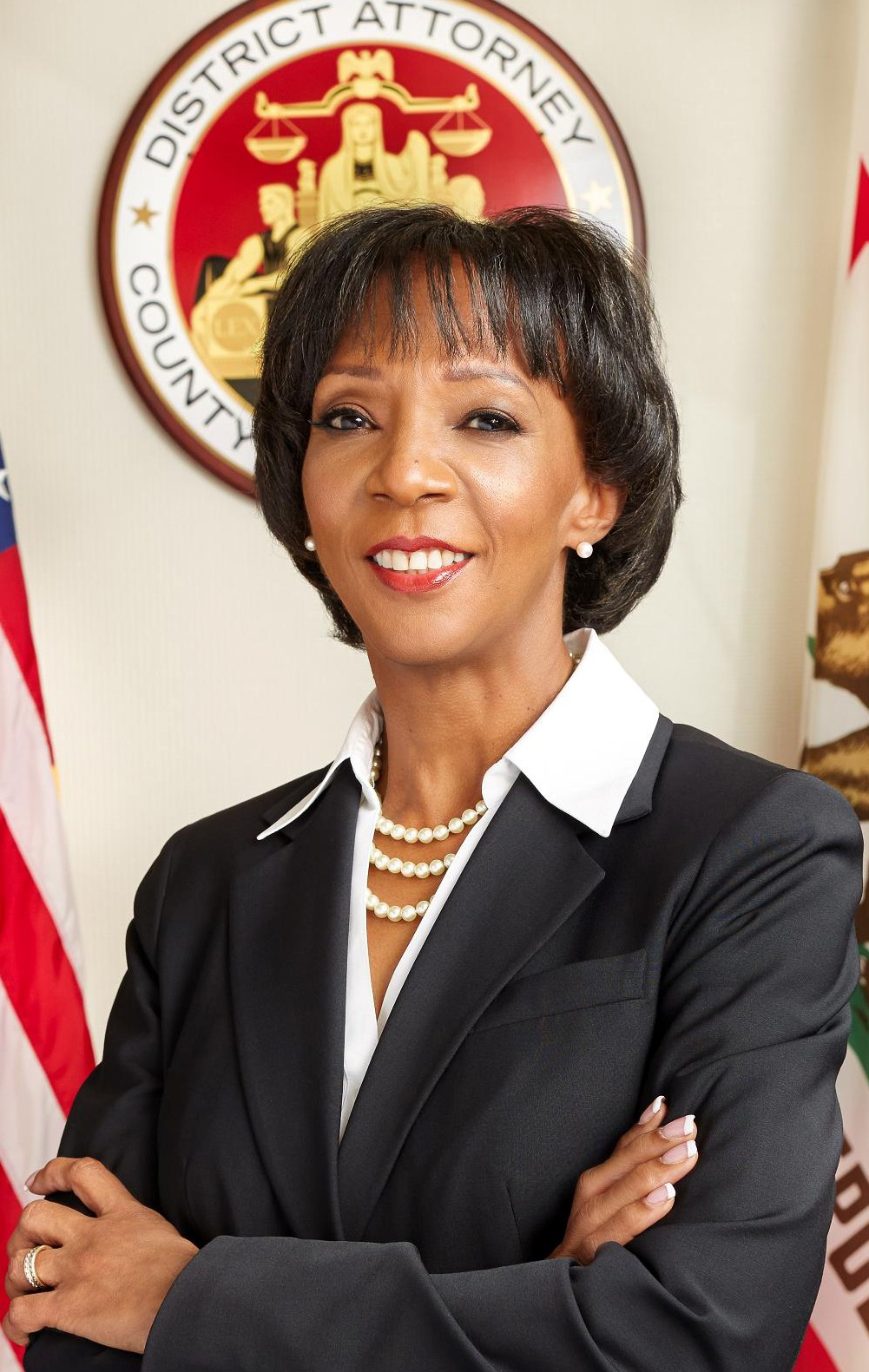 File:L.A._County_District_Attorney,_Jackie_Lacey on Free California Public Records
