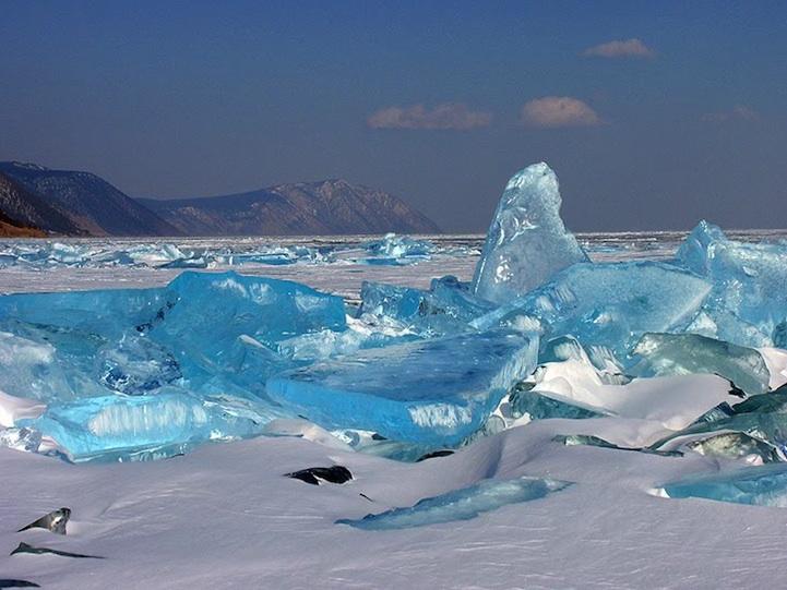 Lago Baikal en Invierno.jpg