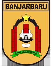 Benjarbaru - Wikipedia