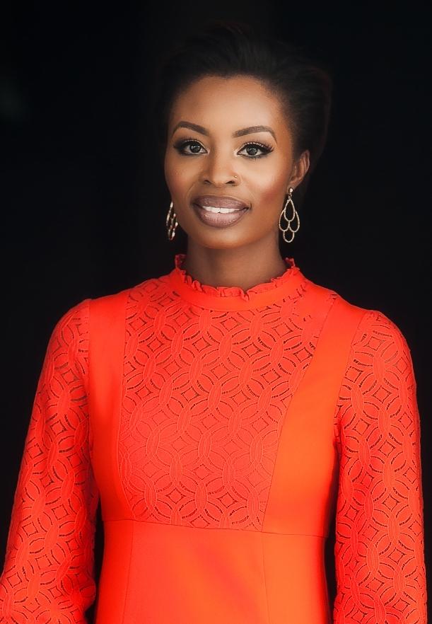Lamide Akintobi - Wiki...