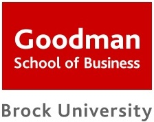 Goodman School of Business