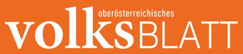 Datei:Logo Oö. Volksblatt.png