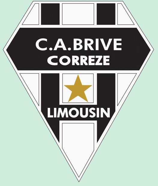 Logocabcl16.png