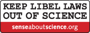 Logolibelsmall2