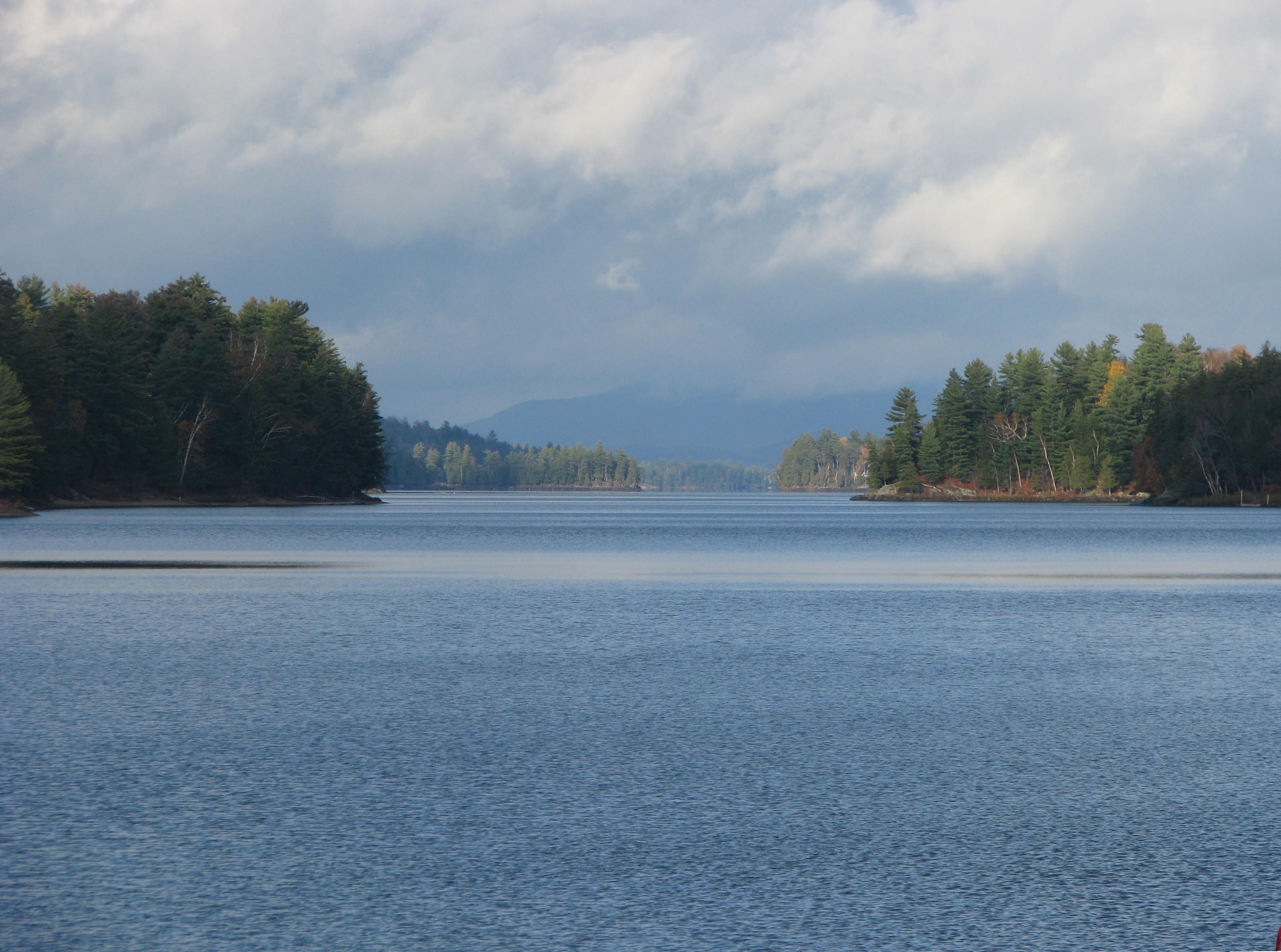 File long lake long lake wikimedia commons for Free fishing license ny