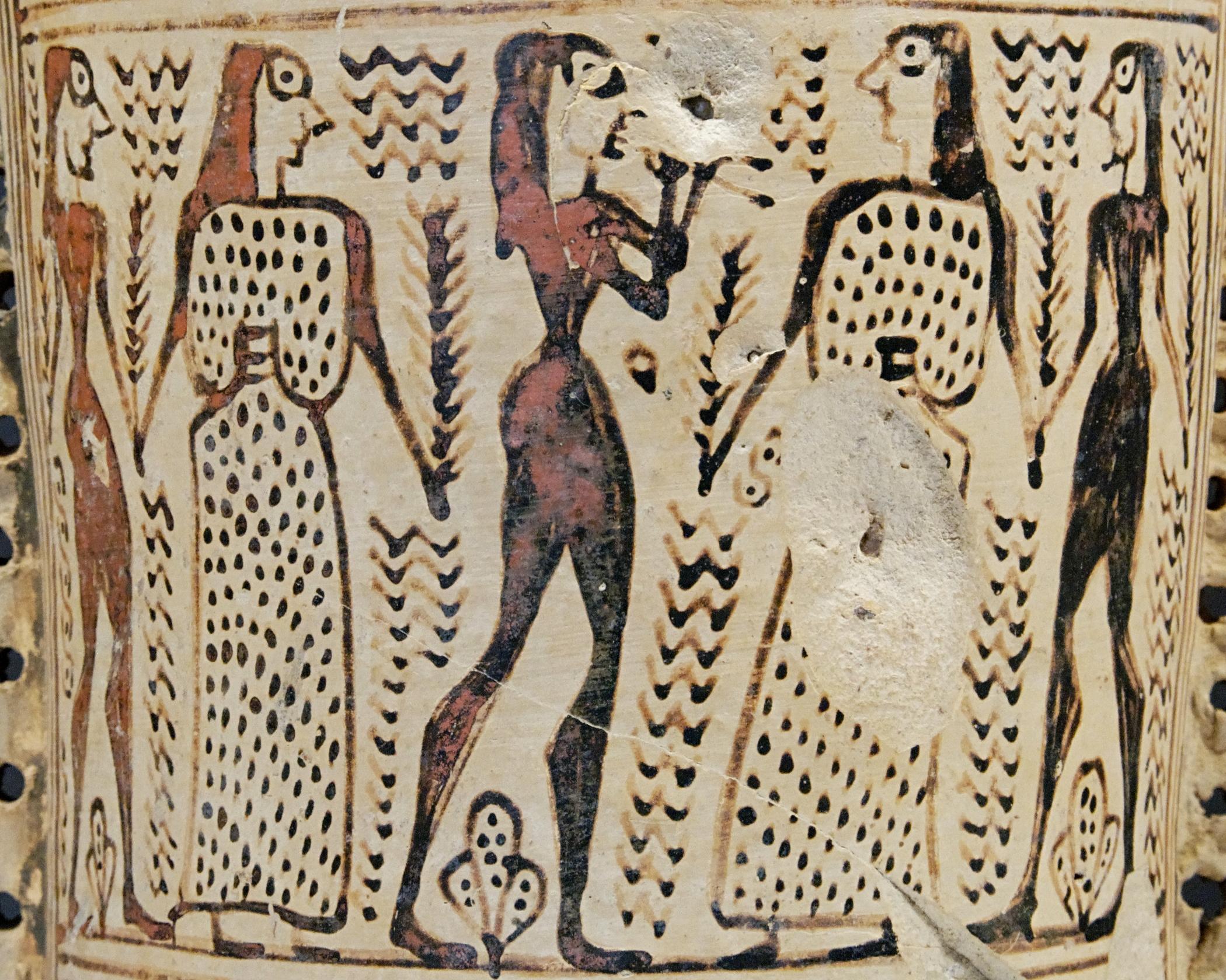 720 BC