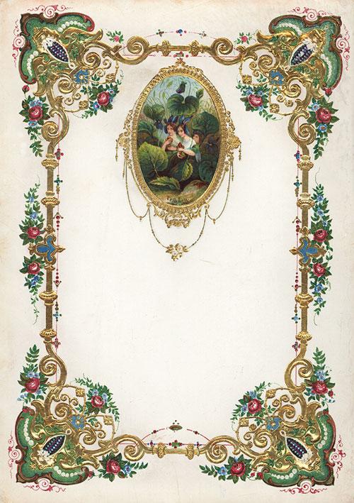 Dateiluxus Briefpapier Um 1865jpg Wiktionary