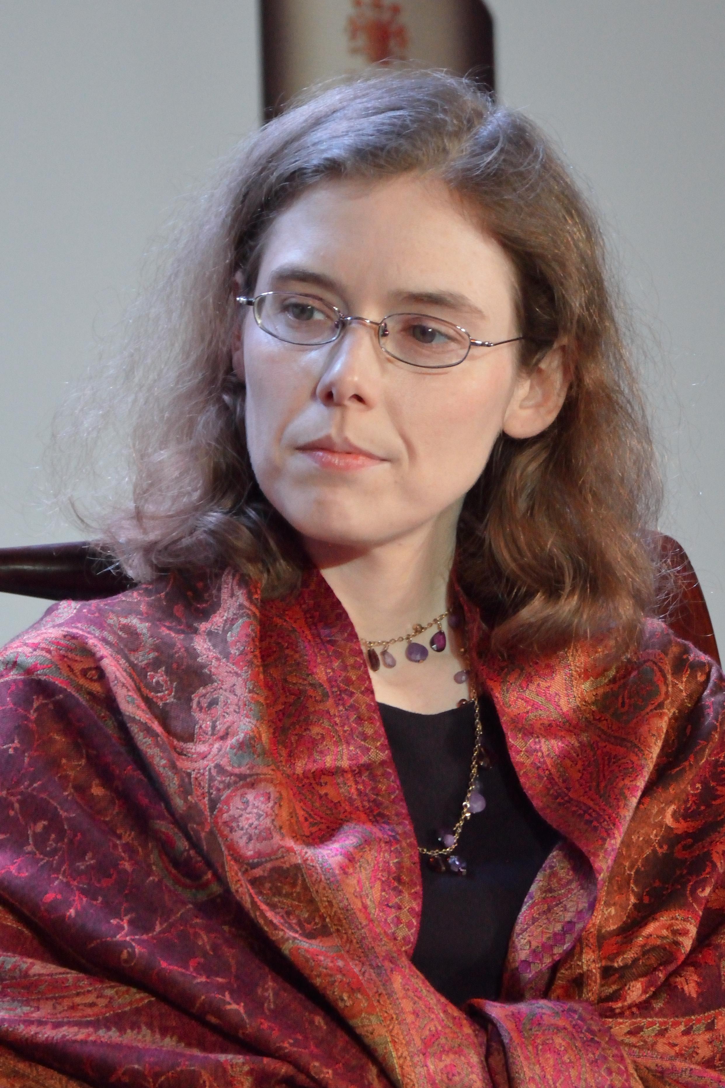 Miller in 2013