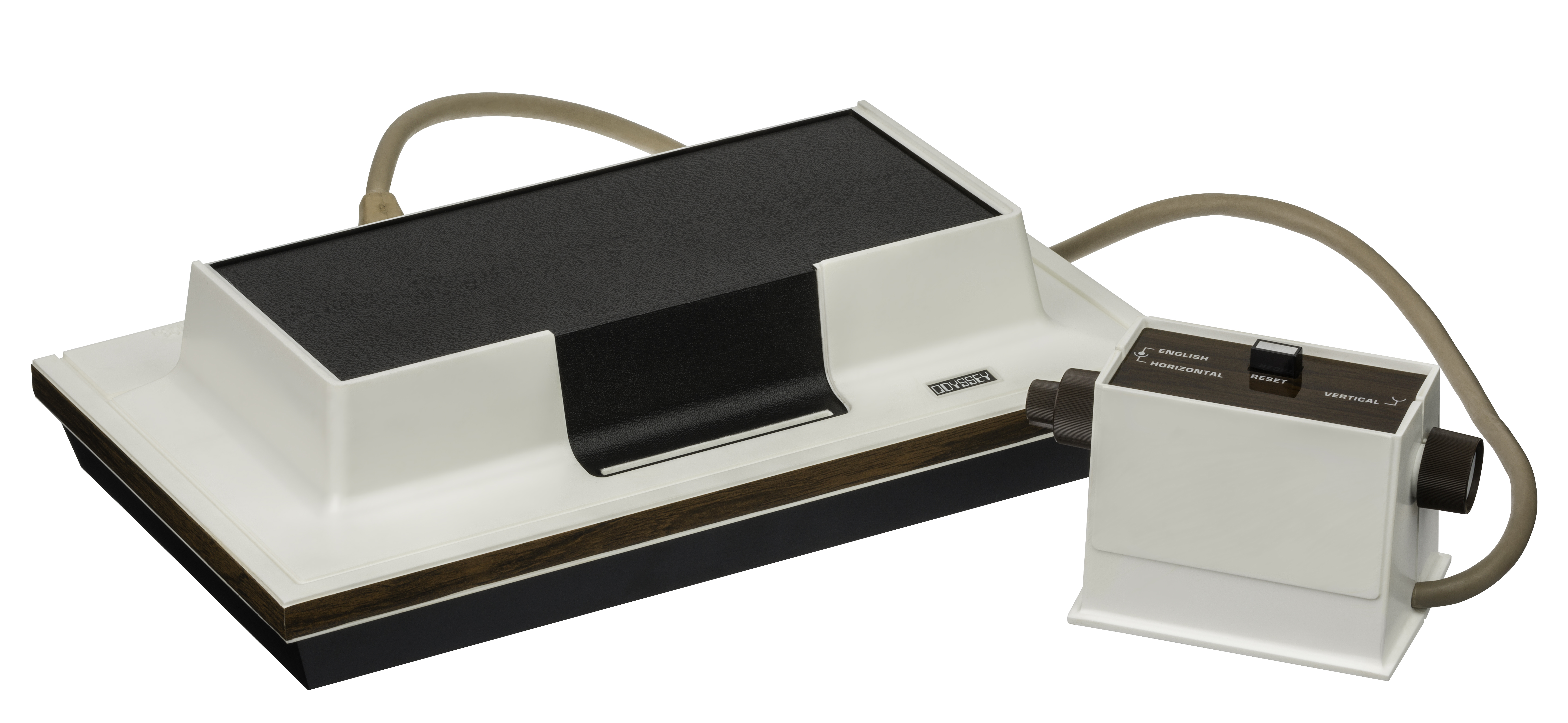 File:Magnavox-Odyssey-Console-Set-FR.jpg - Wikimedia Commons