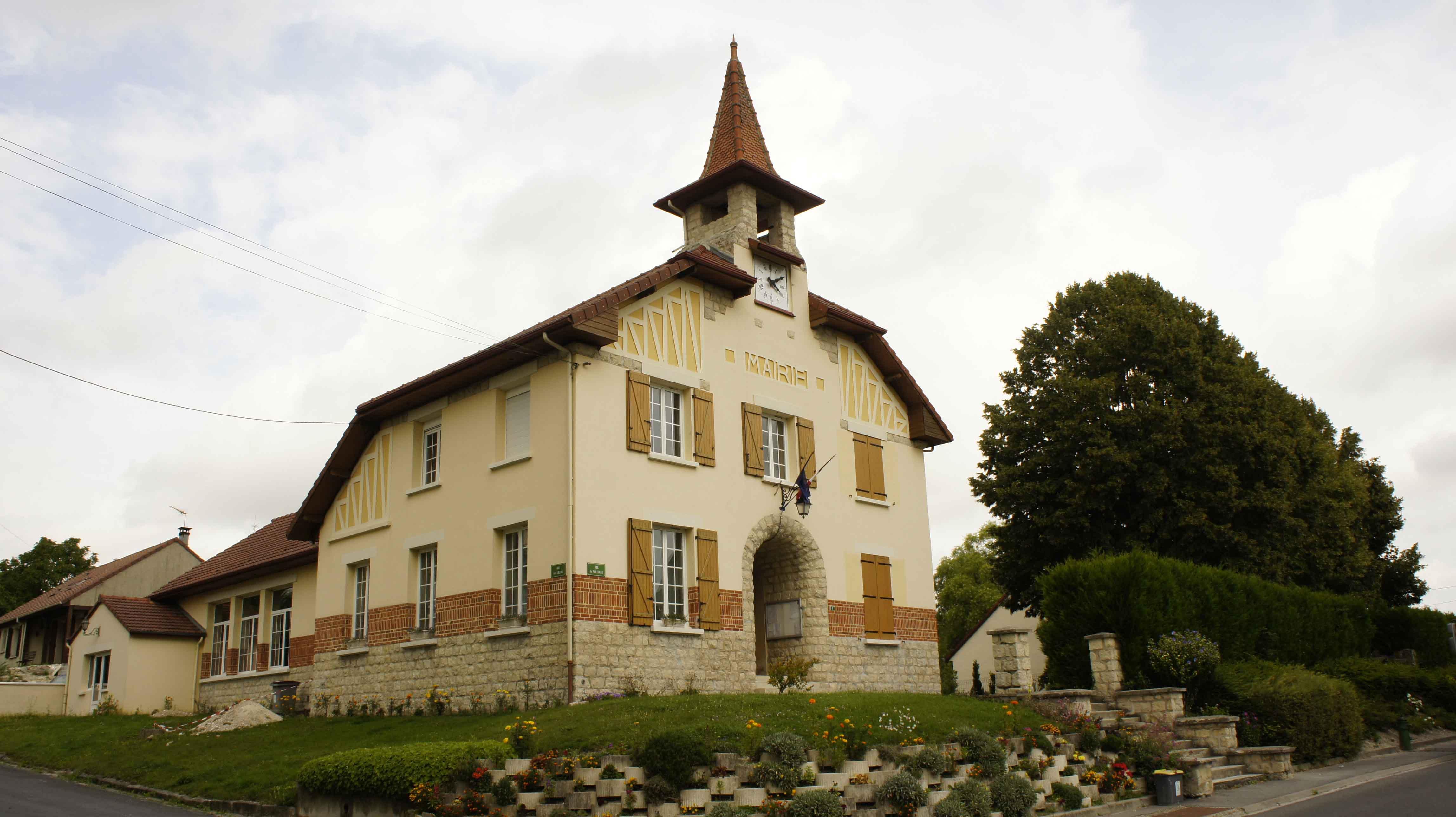 Saint-Souplet-sur-Py