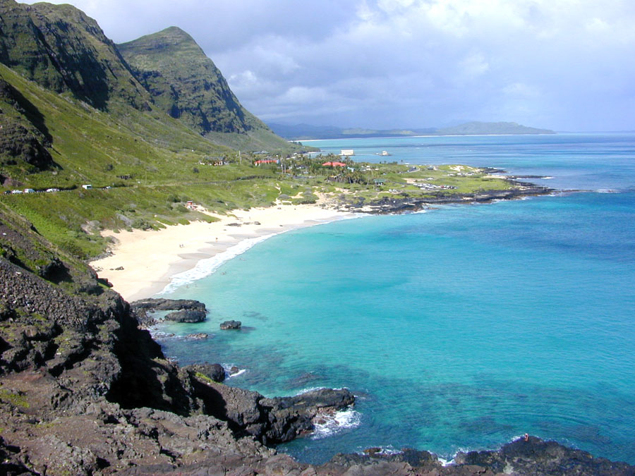 Best Island Hawaii To Live