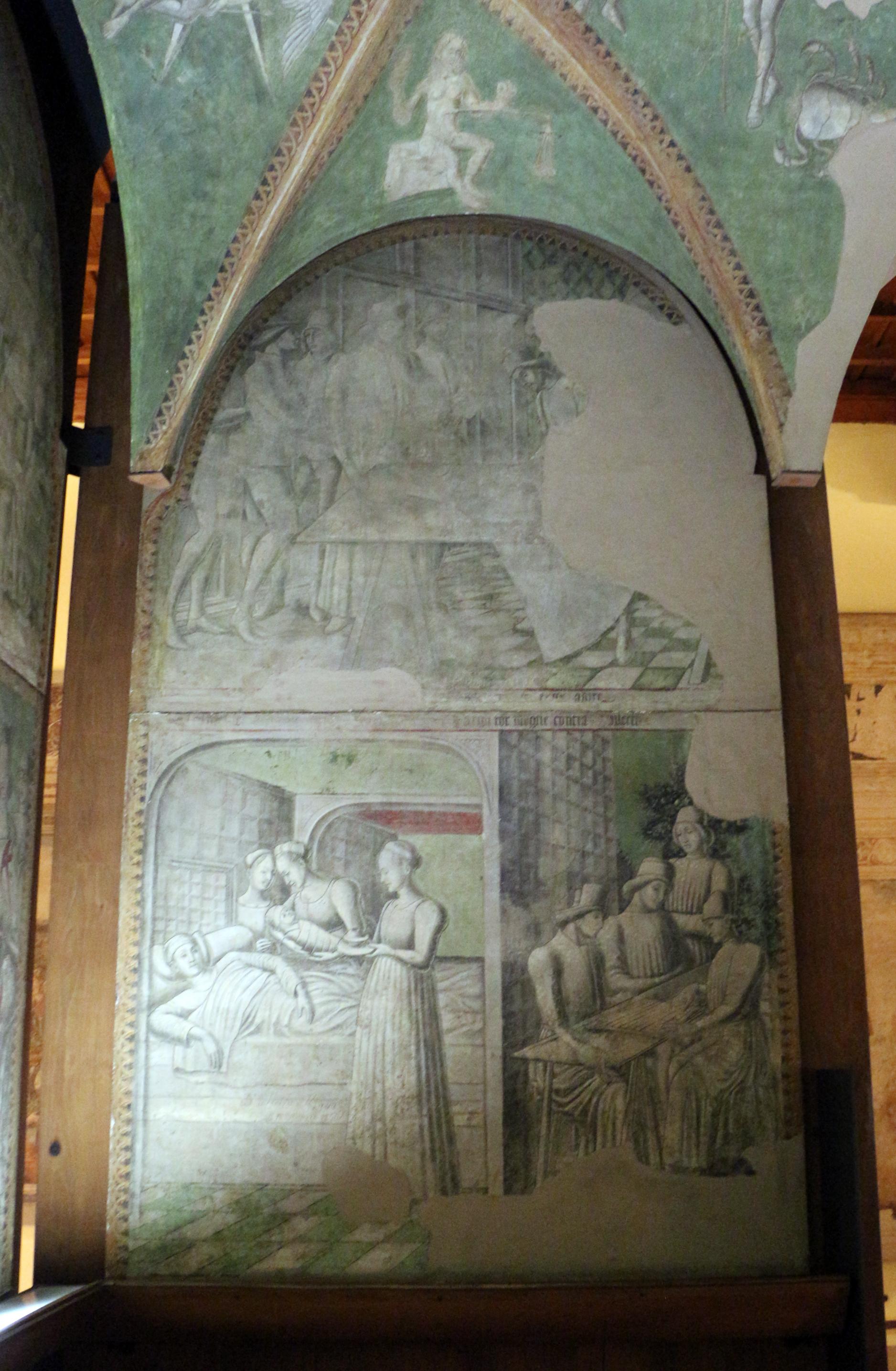File maniera di niccol da varallo affreschi con storie for 2 negozio di storie con alloggi