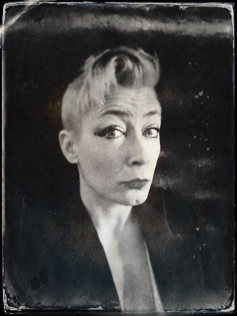 Maria Dahvana Headley