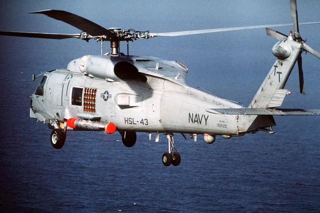 Mark-46-SH-60B_Sea_Hawk.JPG