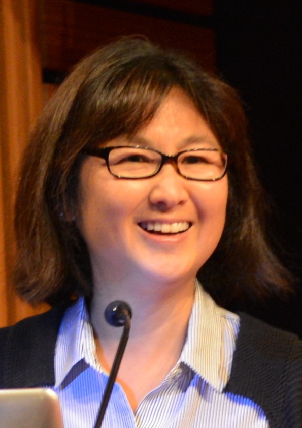 Maya Lin Wikipedia