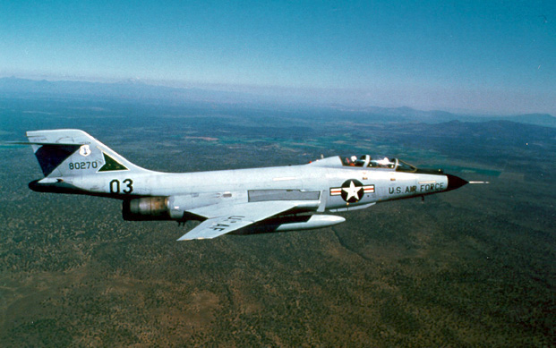 McDonnell_F-101_Voodoo.jpg
