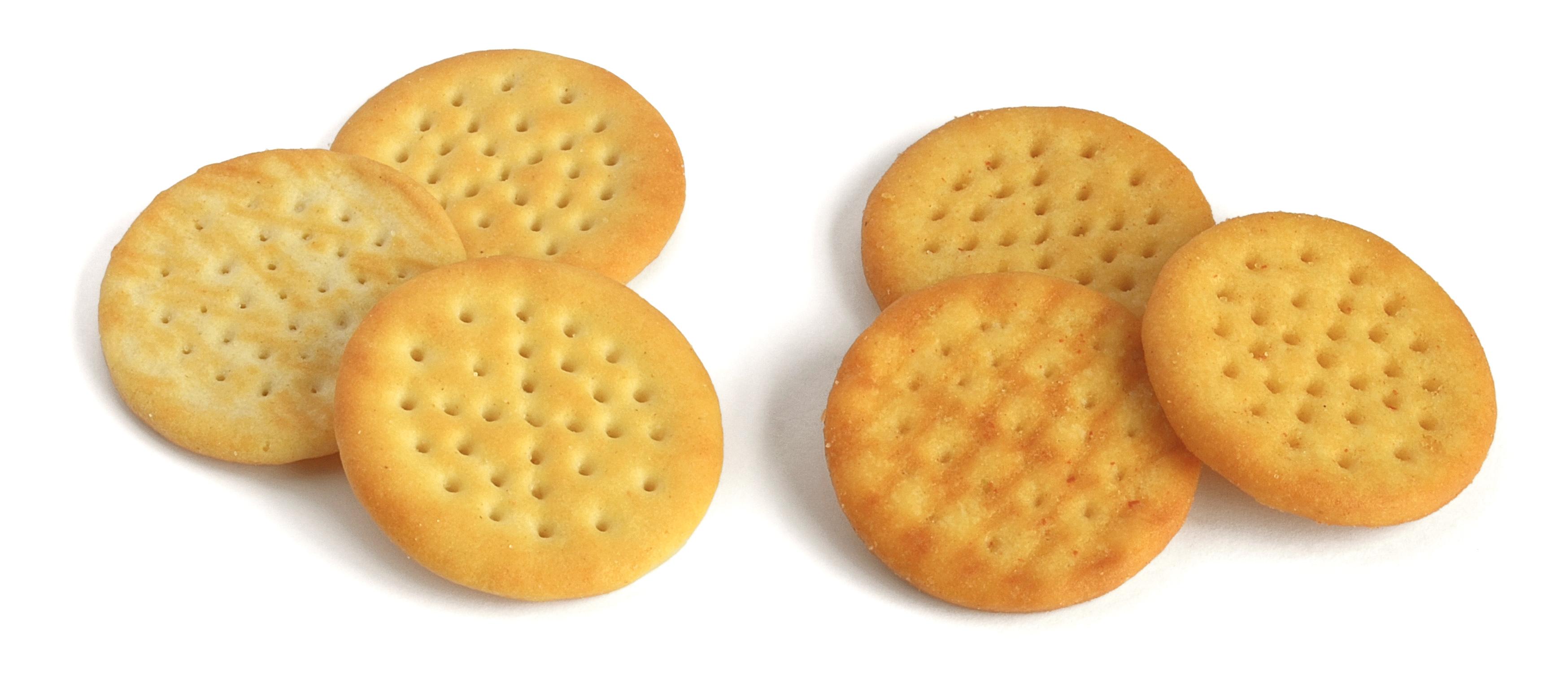File:McVities Mini Cheddars (Original and BBQ).jpg ...
