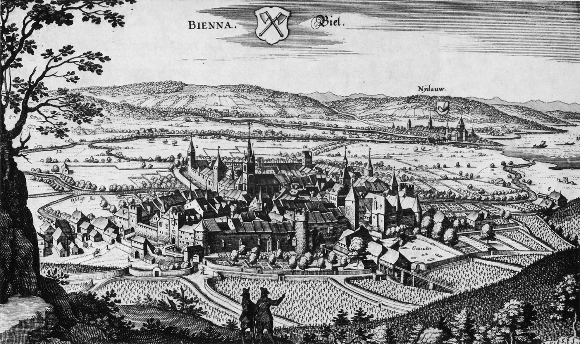File:Merian Biel 1642.jpg - Wikipedia