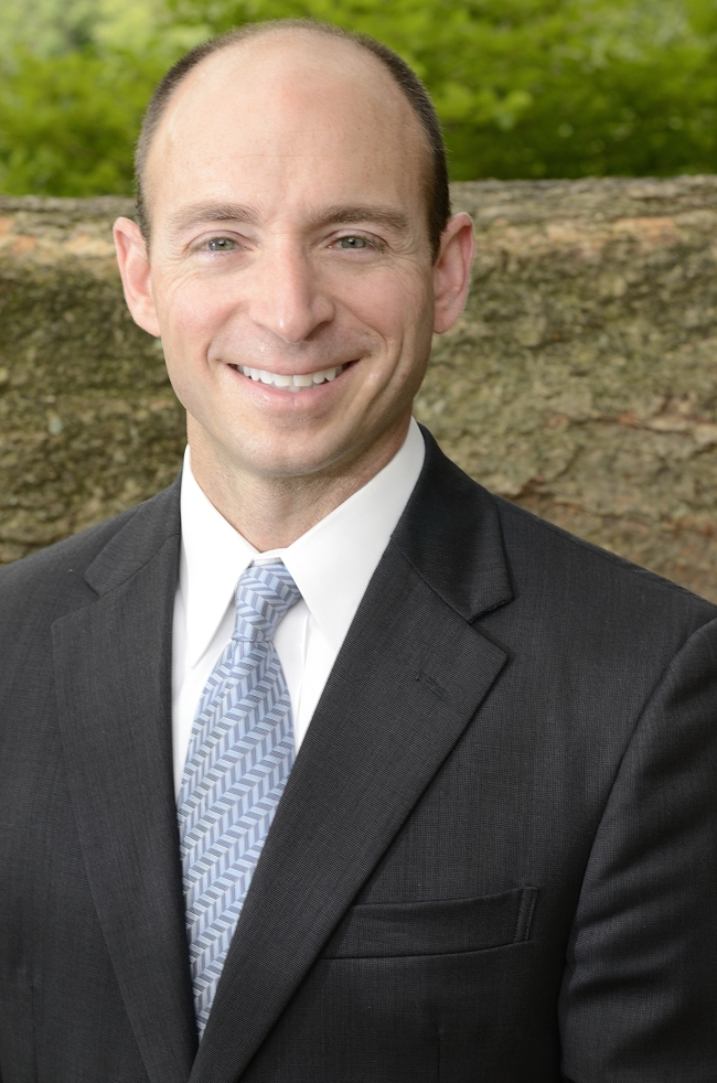 michael fleischner