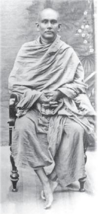 Turiyananda - Wikipedia