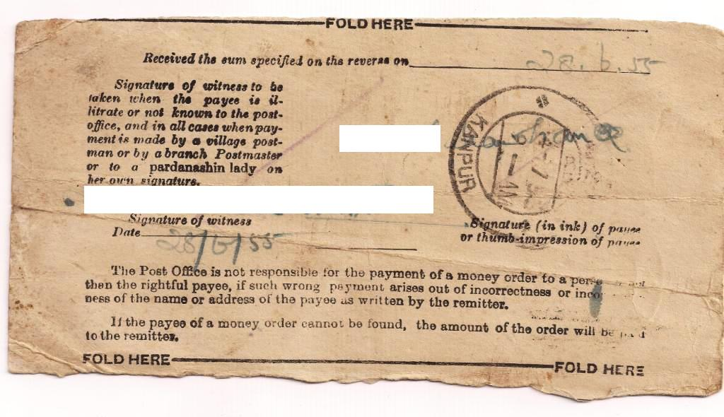 File:Money Order-Back 01.Jpg - Wikimedia Commons