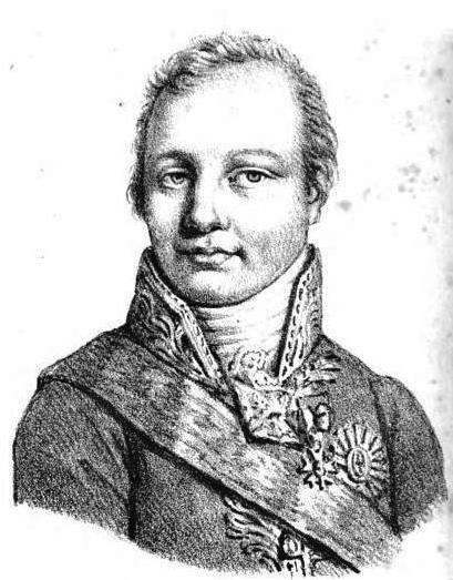 File:Montalivet, Jean Pierre Bachasson, comte de.jpg - Wikimedia ...