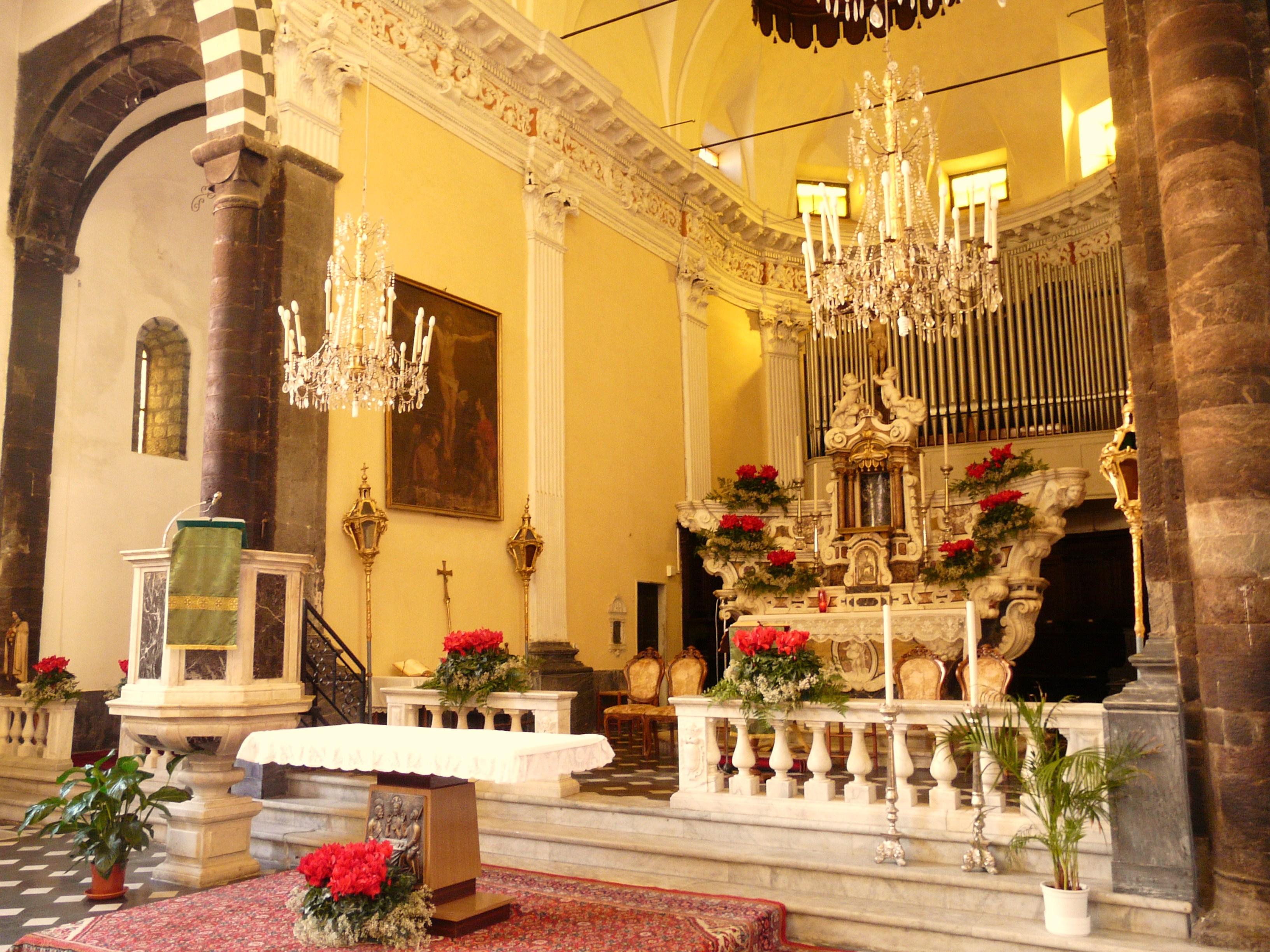 file monterosso al mare-chiesa san giovanni battista-altare1 jpg