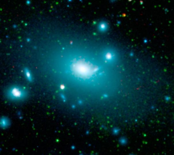 NGC 4889.jpg