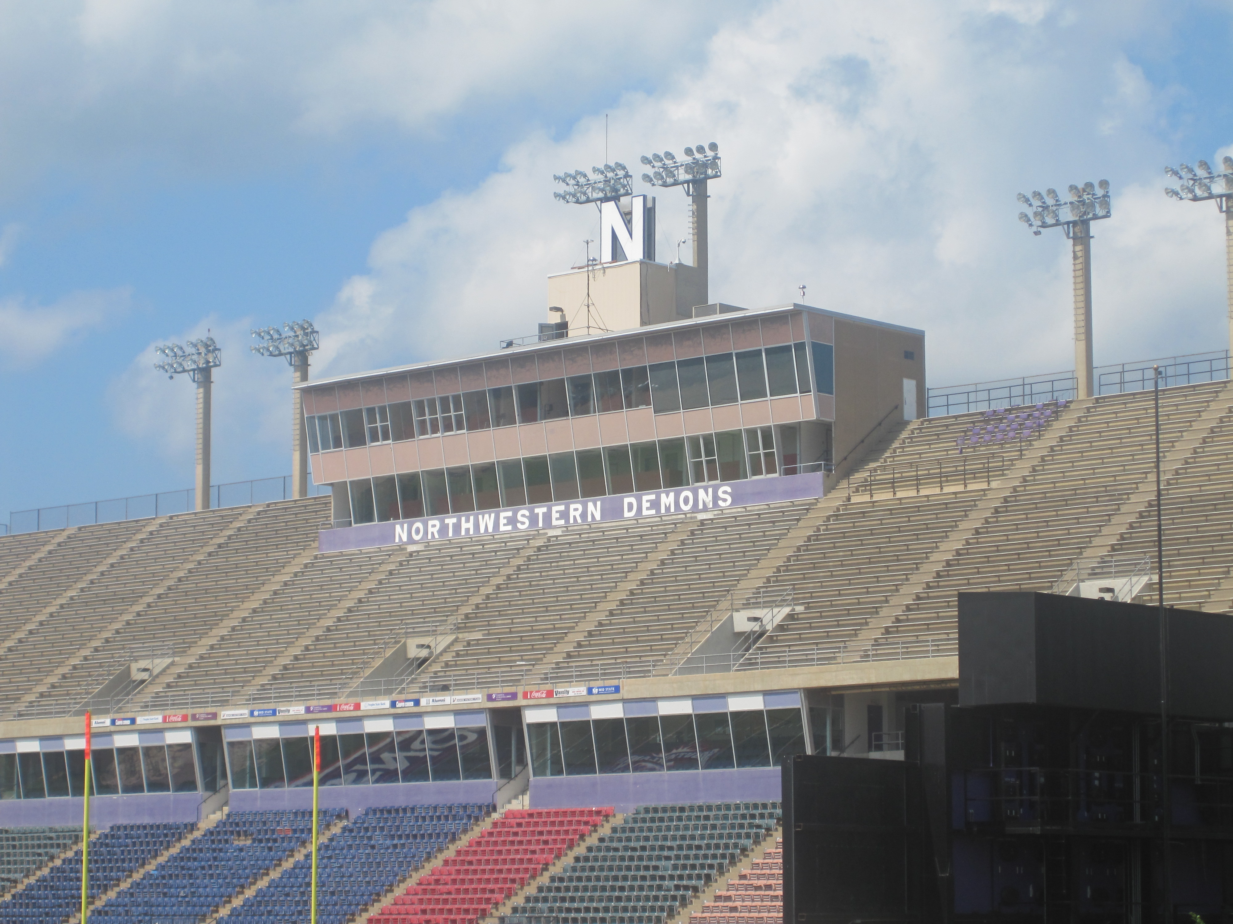 Description nsu demons football stadium img 2010