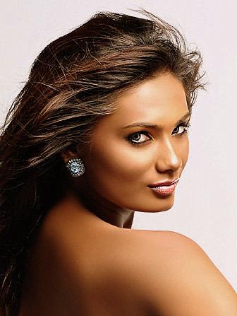 Hair Models Needed For Toniandguy Designer
