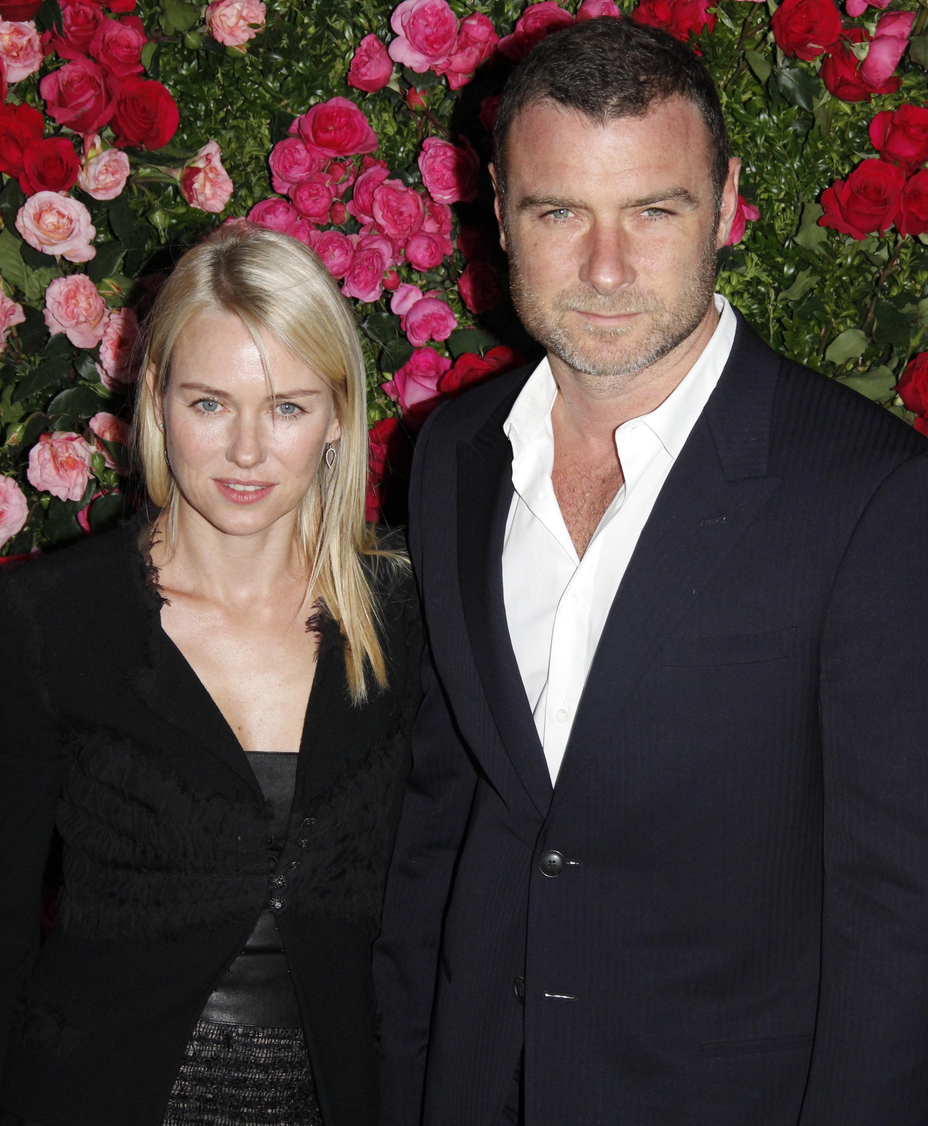File:Naomi Watts, Liev Schreiber.jpg - Wikipedia