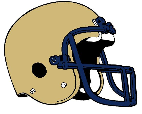 File:Navy football helmet.jpg
