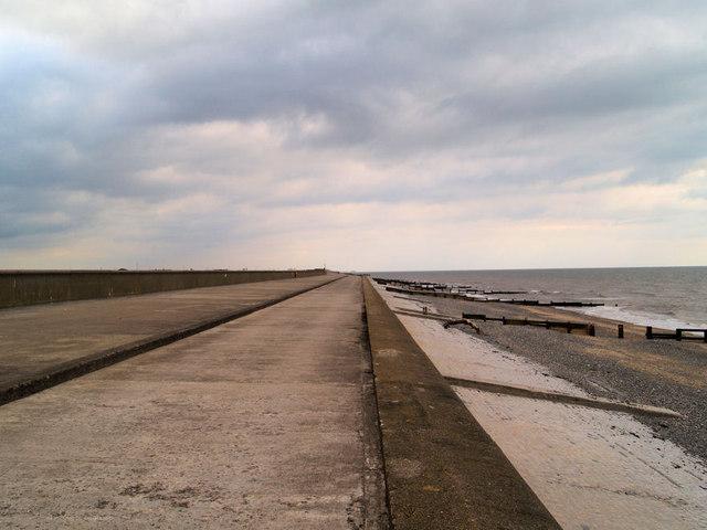 File:Next stop Blackpool. - geograph.org.uk - 533145.jpg