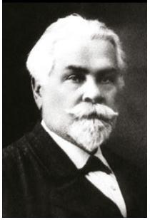 Bessarabian politician