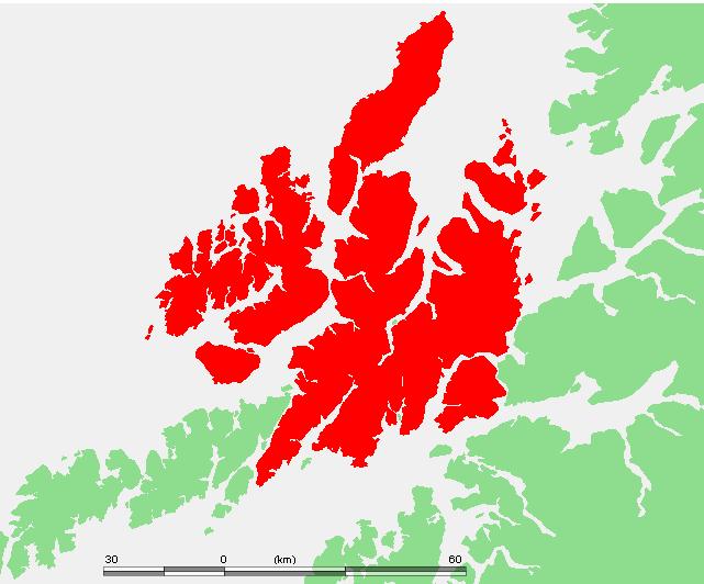 FileNorway VesteralenPNG Wikimedia Commons - Vesteralen norway map