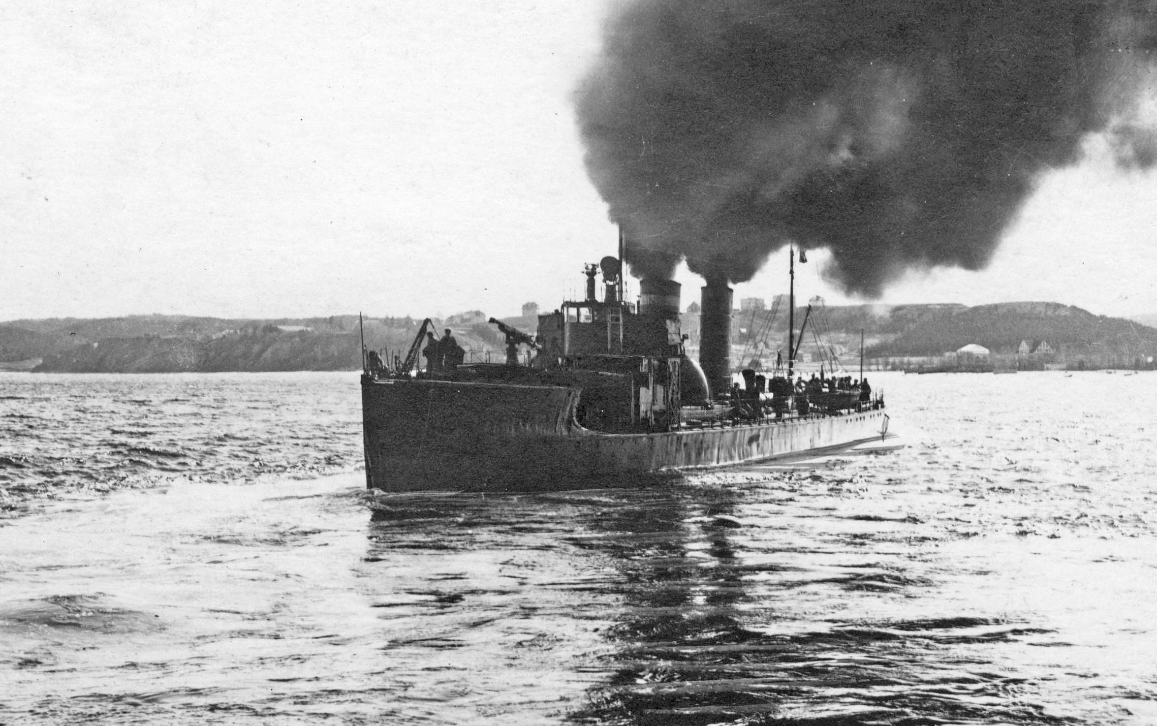 ORP_Kaszub_1914.jpg