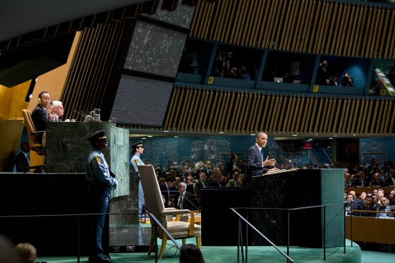 Obama United Nations address 2012.jpg
