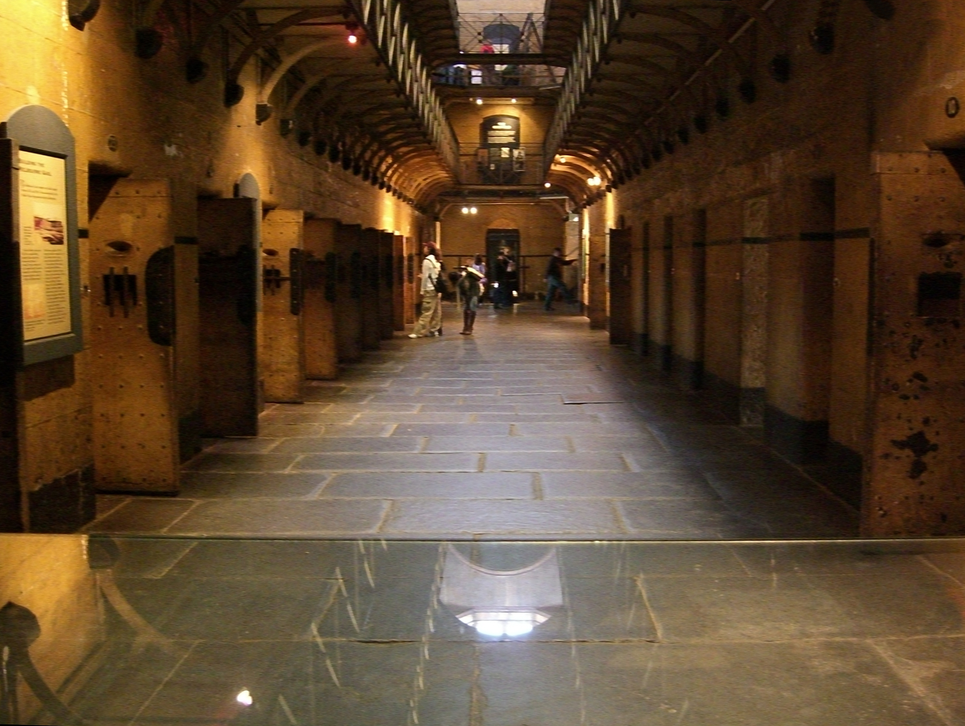 Image result for geelong gaol