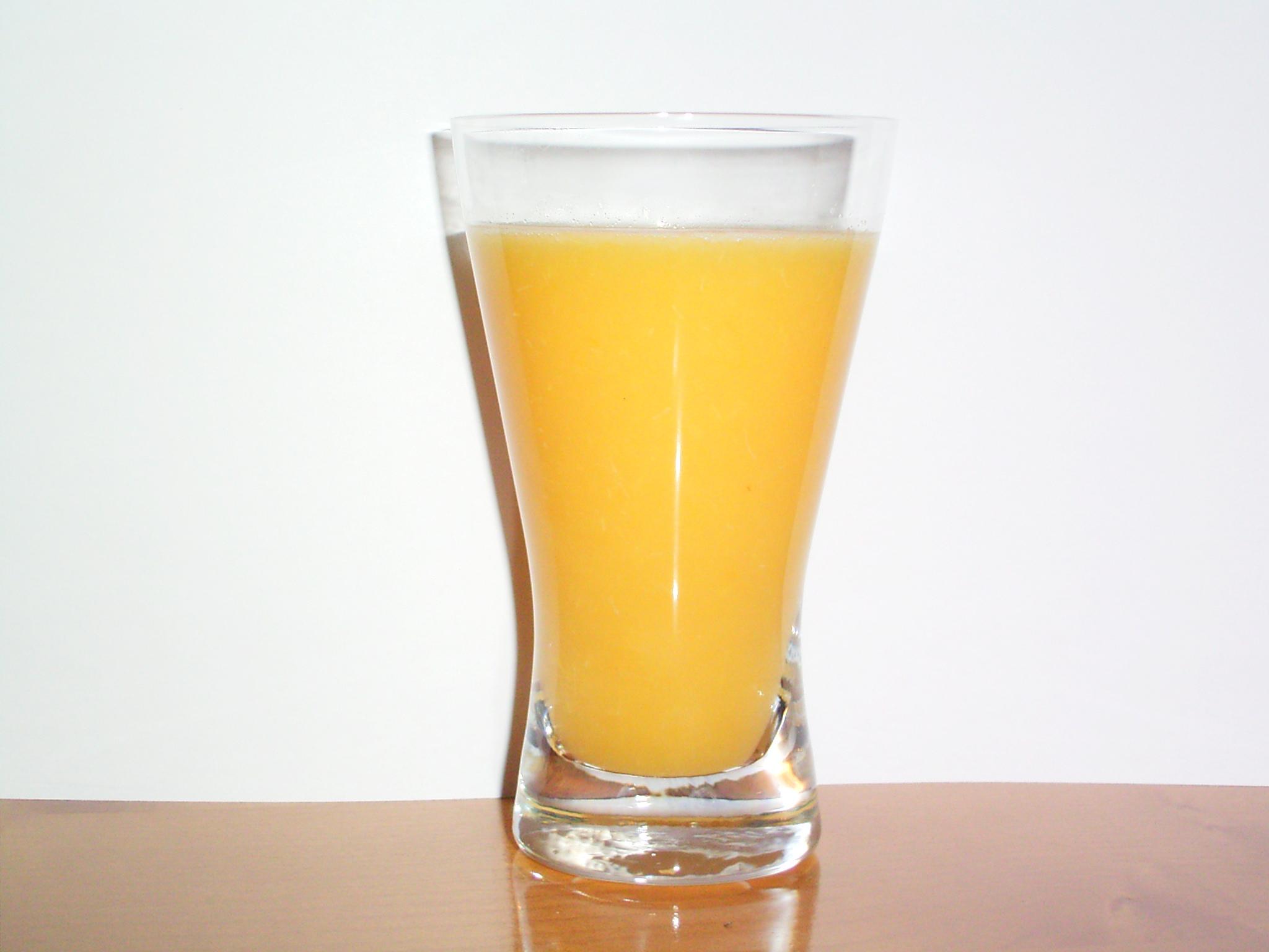 Как самому сделать энергетический напиток в домашних условиях