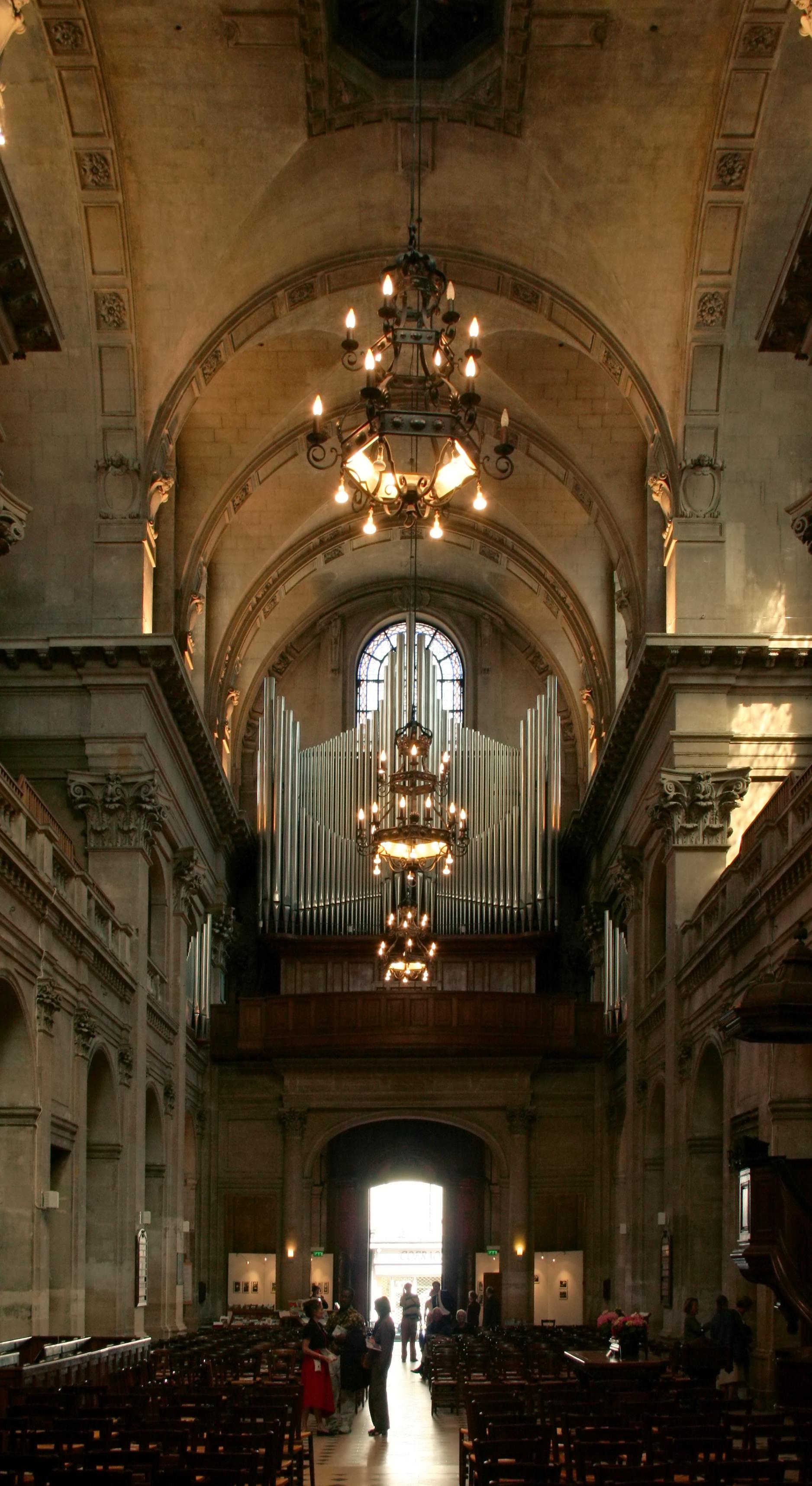 File:Oratoire du Louvre, intérieur.jpg - Wikimedia Commons