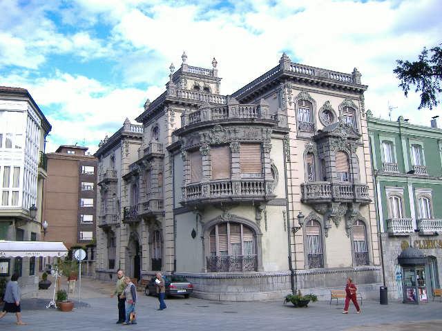 File:Palacio de Balsera.JPG