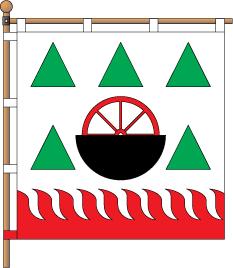 Паріївка (Іллінецький район)
