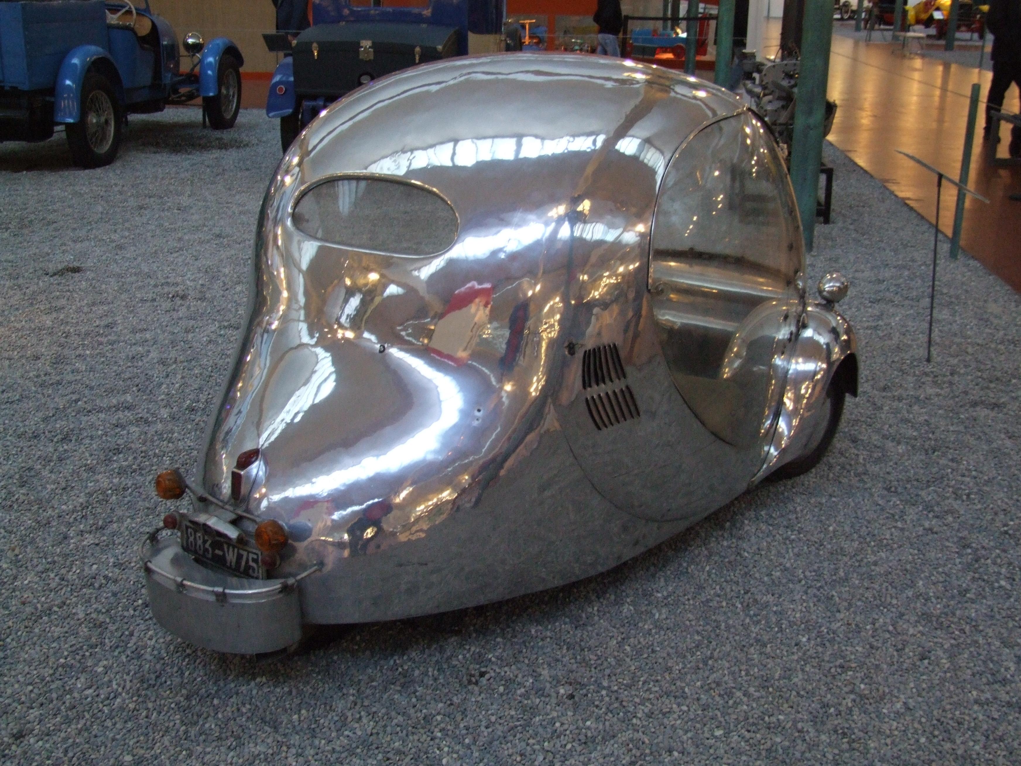 Car Egg Auto Parts Penrith