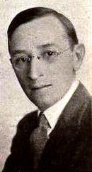Powell, Paul (1881-1944)