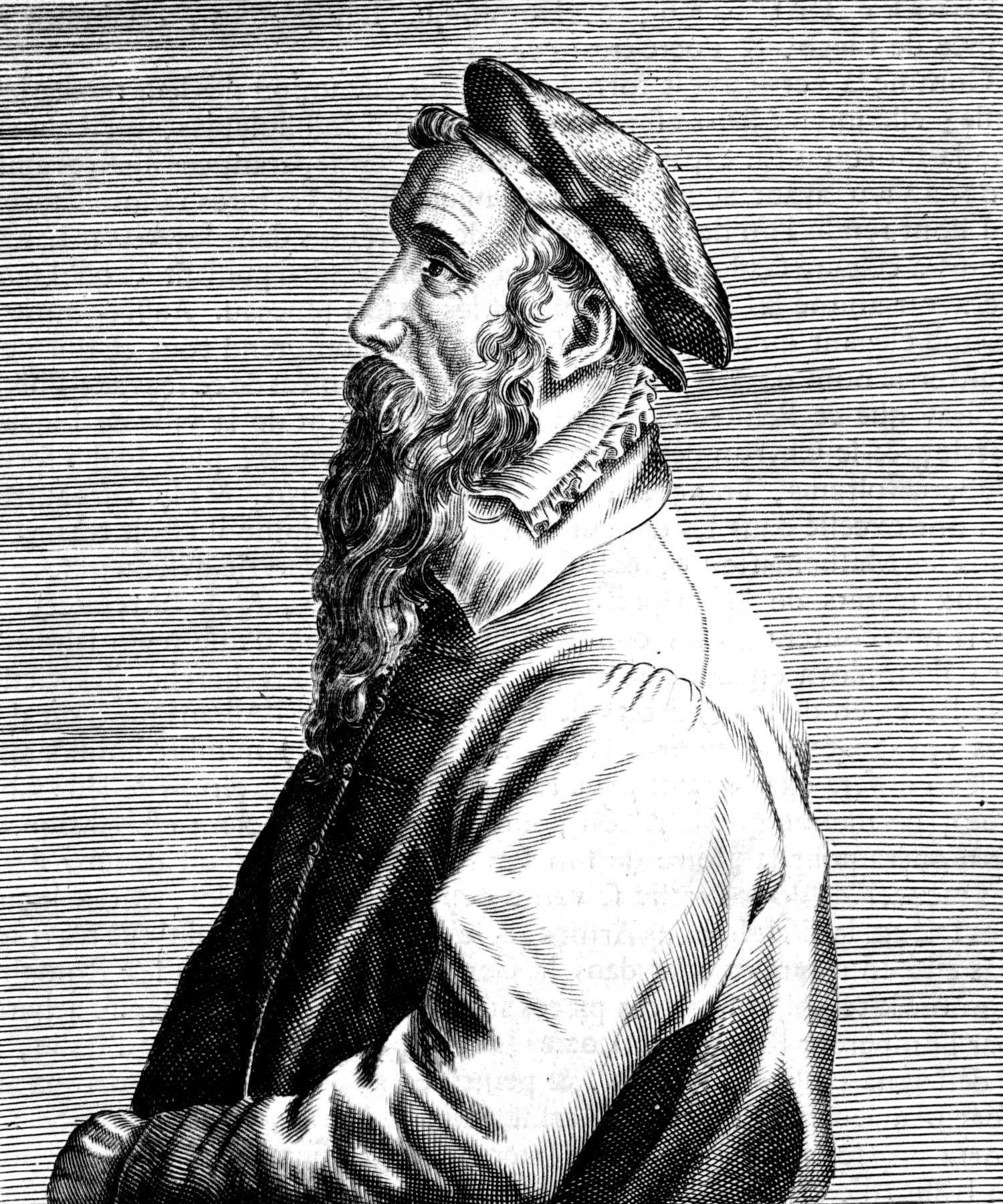 ピーテル ブリューゲル wikipedia